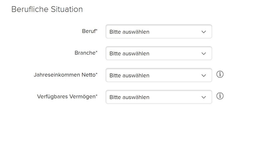 beruflich_consorsbank