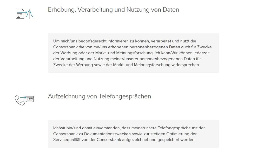 daten_consorsbank