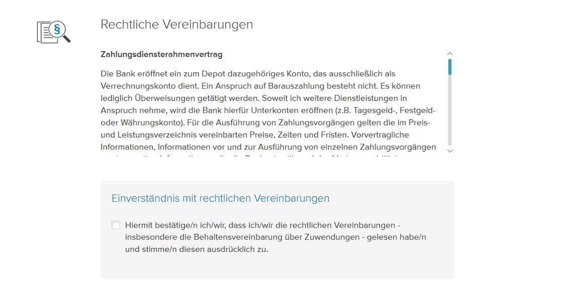 rechtlich2_consorsbank