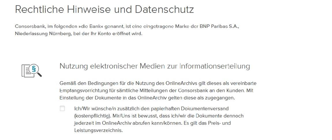 rechtlich_consorsbank