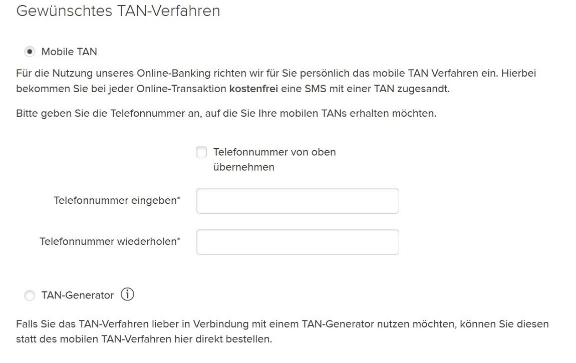 tan_consorsbank