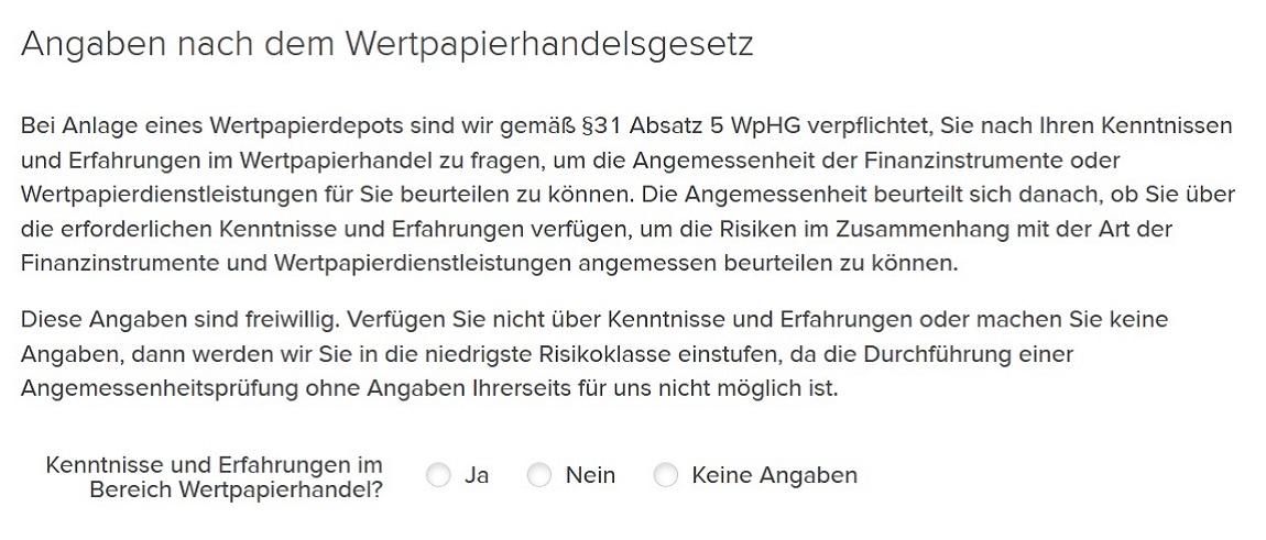 wphg_consorsbank