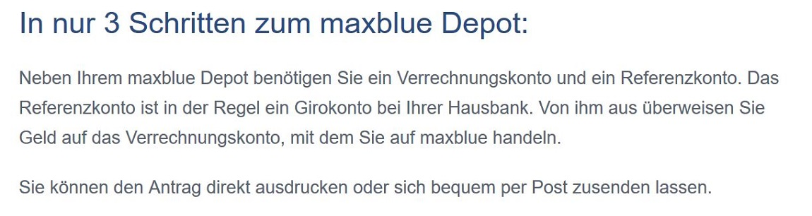 depoteroeffnung_maxblue