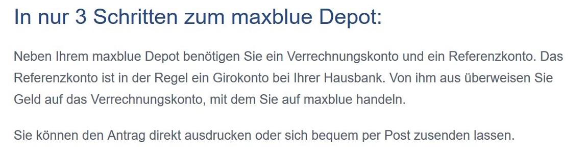 depoteroeffnung_maxblue
