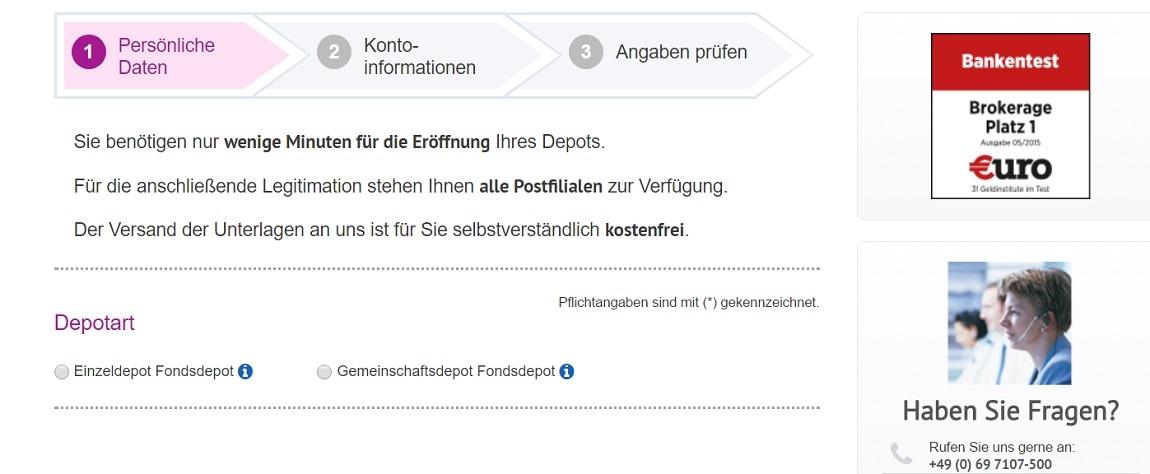 depotübertrag10_onvista