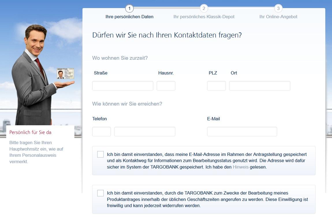 depotuebertrag_targobank4