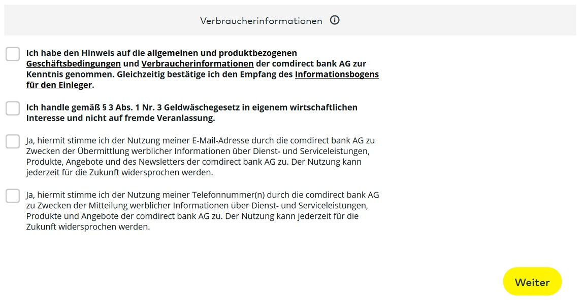 verbraucher_comdirect