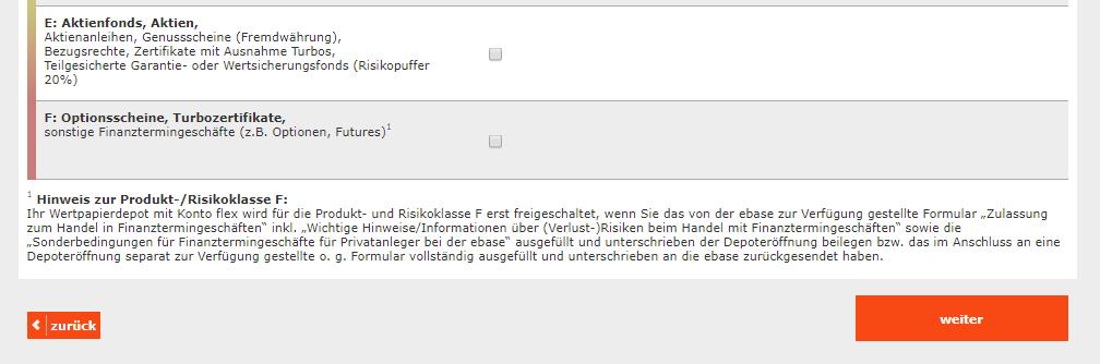 Wüstenrot_Depotübertrag_6