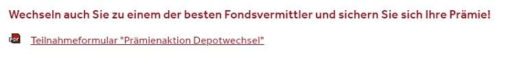fondssupermarkt_depotübertrag3