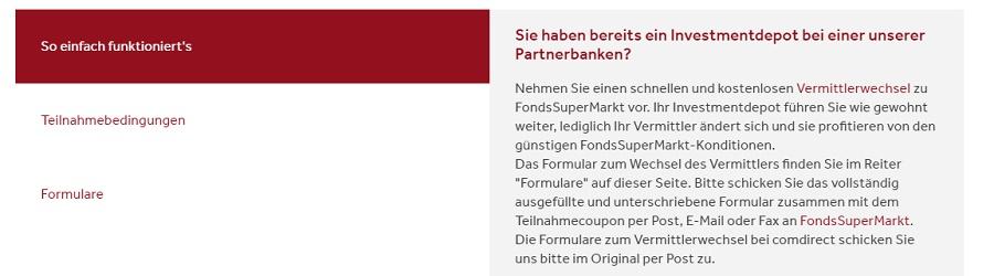 fondssupermarkt_depotübertrag4