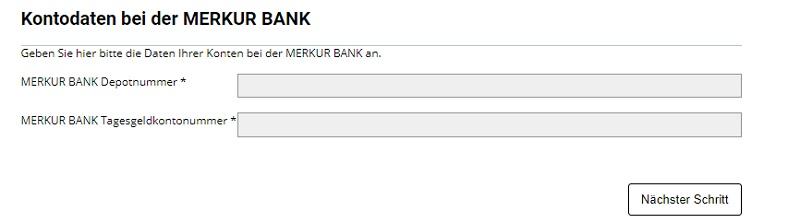 merkur_bank_depotübertrag3