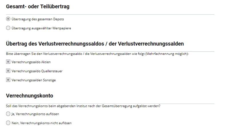 merkur_bank_depotübertrag4