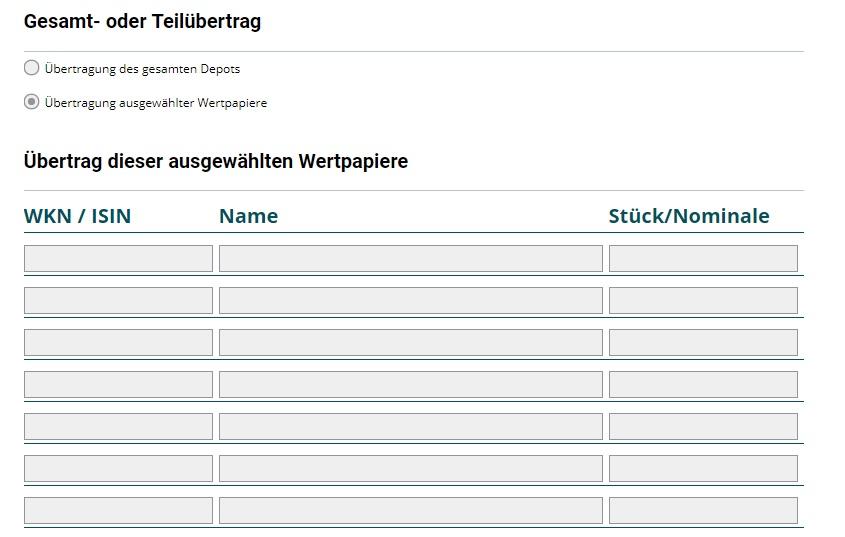 merkur_bank_depotübertrag5